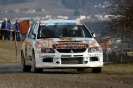 ERC Jänner Rallye