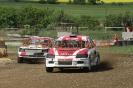 FIA CEZ Autocross Fuglau