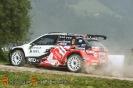 Liezen Rallye