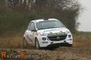 Rallye W4tel