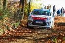 Rallye Waldviertel