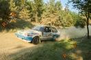 W4tler Rallyesprint