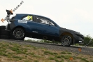 TitansRX Rallycross Europe Premiere