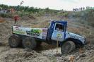 Eurpoa Truck Trail EM