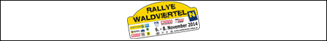 waldviertel-rallye.at